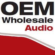 OEM Audio