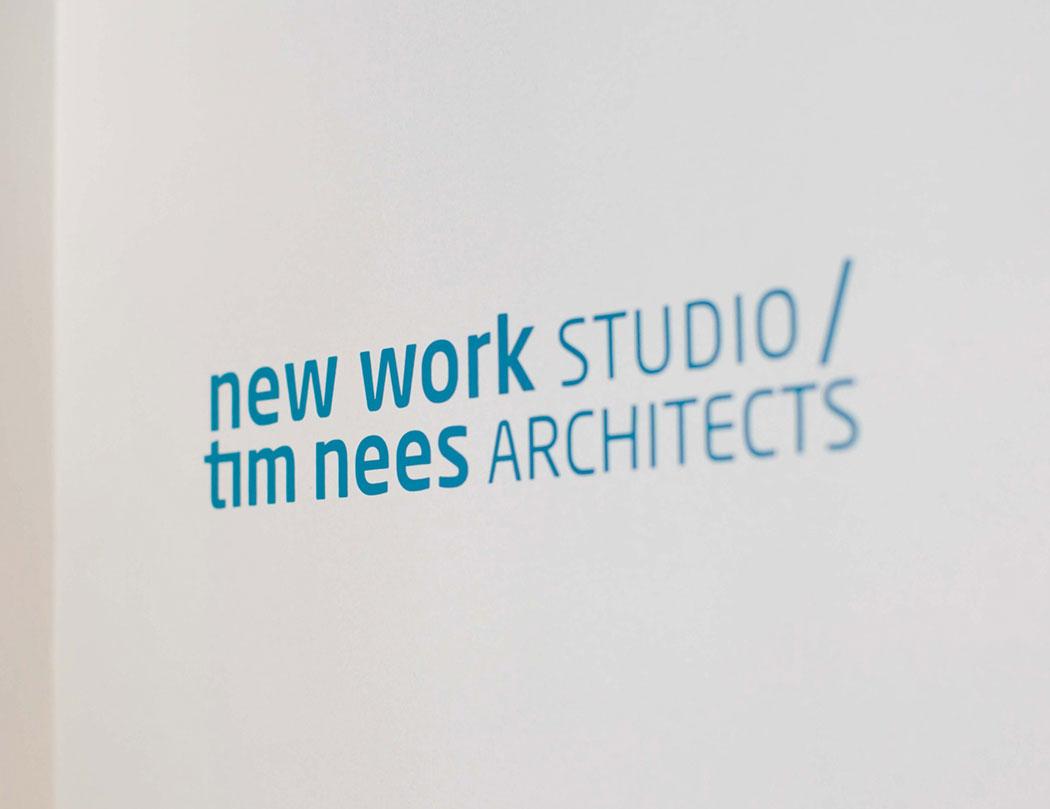 Tim Nees