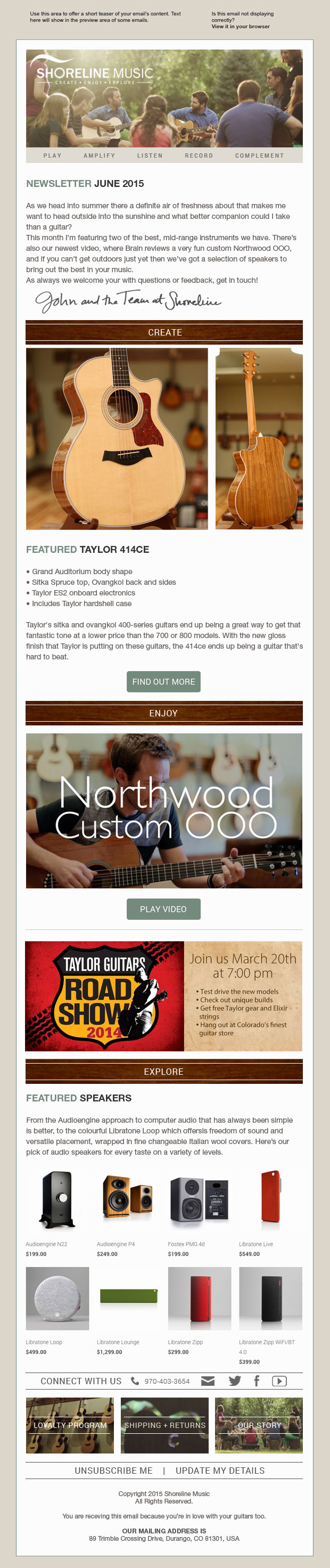 the 25 best mailchimp newsletter templates ideas on pinterest agencies clients and