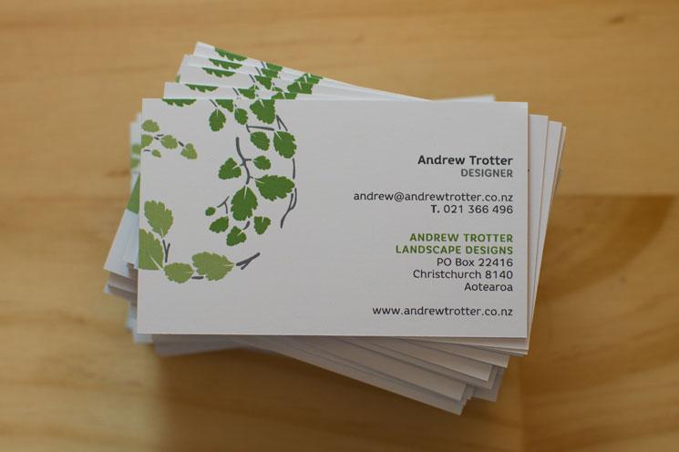 TROT-biz-cards-745x496-3
