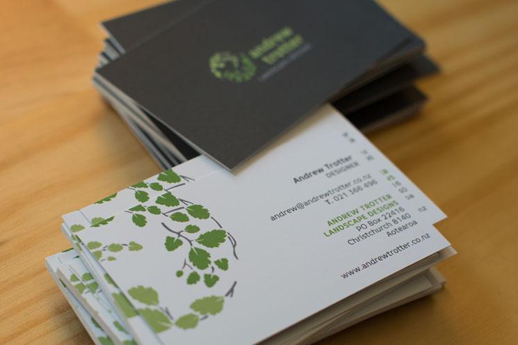 TROT-biz-cards-745x4961