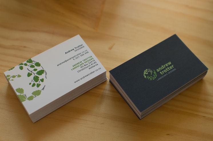 TROT-biz-cards-745x4962