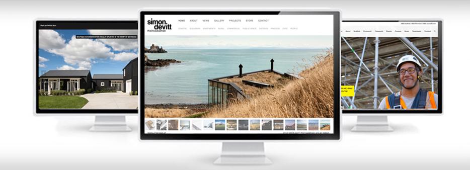 websites - website - 934x338px