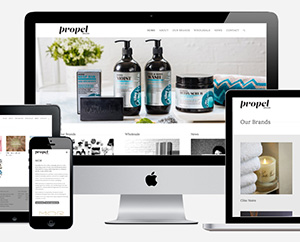 propel-brands-feature