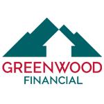 Greenwood Financial