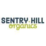 Sentry Hill Organics