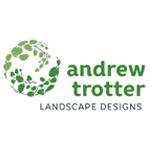 Andrew Trotter Landscape Designs