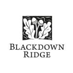 Blackdown Ridge