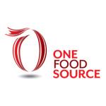 One Food Source