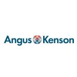 Angus Kenson