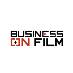 Business On Film