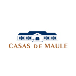 Casas De Maule
