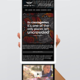 Facebook Advertising Strategy, Facebook Adverts, Advertising on Facebook, Facebook Ads, Ads Manager, Create Facebook Ad, Facebook Marketing, Ad Manager Facebook, Marketing Facebook, Facebook Marketing Strategy, Facebook Marketing Tools, Facebook Business, Facebook Marketing for Dummies, Social Media Strategy, Media Plan, Social Media Marketing Plan, Social Media Marketing, Social Media Plan, Social Media Companies, Social Media Marketing Strategy, Social Media for Business, Social Media Platform, Digital Marketing, Branding Strategy, Brand Management, Branding, Brand Marketing, Branding Agency, Brand Identity, Corporate Branding, Brand Building, Wordpress Designer, Wordpress Website Design, Wordpress New Zealand, Wordpress Designer Christchurch, Website Design Christchurch, Website Design New Zealand, Website Design, Webdesign, eCommerce Website, Web Design, Web Designing, Website Development, Web Designer, Responsive Web Design, Web Design Company, Wordpress Designer, Wordpress Website Design, Wordpress New Zealand, Wordpress Designer Christchurch, MailChimp Template Design, MailChimp Expert, Custom Template, MailChimp Design, MailChimp Designer, MailChimp Christchurch, MailChimp New Zealand, MailChimp Templates, Mailer Template, MailChimp Responsive Email Templates, MailChimp Examples, MailChimp Responsive Templates, Mail Layout, Graphic Design Christchurch, Graphic Design New Zealand, Graphic Designer, Brand Graphic Designer, Print Graphic Designer, Digital Graphic Designer, Advertisement Designer, Logo Design, Logo Designer, Business Logo, Logo, Letterhead Design, Company Logo Design, Brochure Design, Online Logo Design, Logo Creation, Pamphlet Design, Booklet Design, Flyer Design, Tri Fold Brochure, Brochure Layout, Leaflet Design, Catalogue Design, Creative Brochure