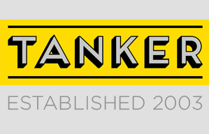 Tanker Creative
