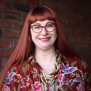 Nicola Devine