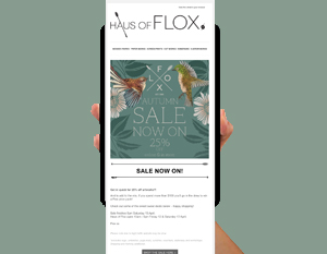FLOX-newsletter-0419-mock-up