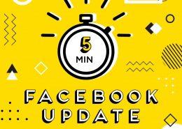 Tanker's Facebook update