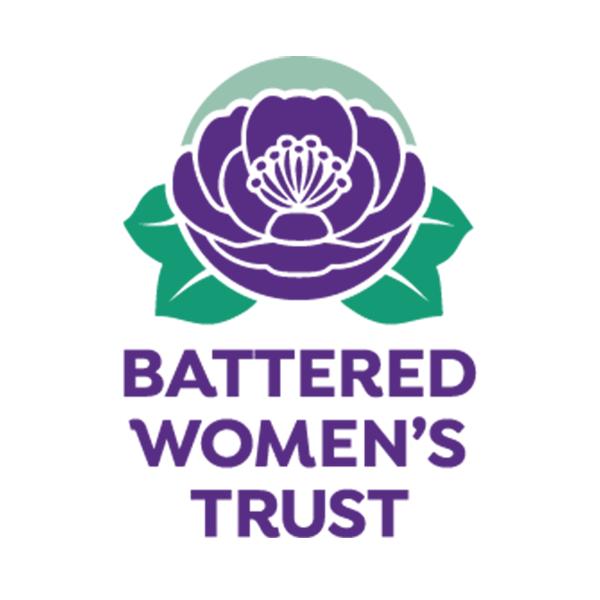 Battered Women's Trust