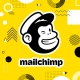 Mailchimp Spotlight Event